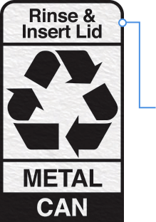 labels how2recycle